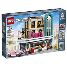 Lights & Lighting Led Light Kit For Lego And Lepin The Assembly Square Set Compatible With 10255 And 15019 Catalogues Will Be Sent Upon Request