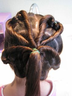 Adorable Toddler Hairstyles | Babble