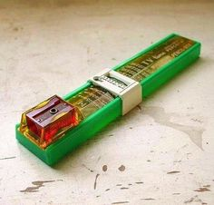 I had several of these in grade school and I still don't know my multiplication tables!