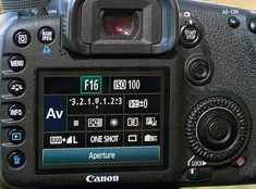 The only landscape photography tutorial you'll ever need