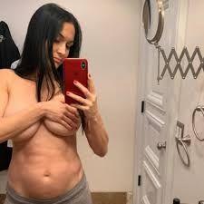 Brie Bella, Nikki Bella, After Workout, John Cena, Celebrities, Instagram Posts, Twins, Girls, Wwe Girl Wrestlers
