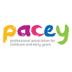 PACEY is the Professional Association for Childcare and Early Years - join us at www.pacey.org.uk Professional Association, Different Art Styles, Find Work, 2 Year Olds, Child Love, Childcare, Childhood, Activity Ideas, Activities