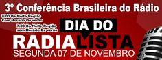 PONTA PORÃ-MS - TRANSCONTINENTE FM BRAZIL
