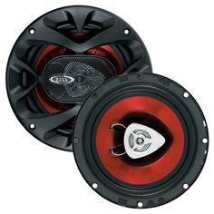 "BOSS AUDIO CH6500 Chaos Exxtreme 6.5"" 2-way 200-watt Full Range Speakers - http://www.caraccessoriesonlinemarket.com/boss-audio-ch6500-chaos-exxtreme-6-5-2-way-200-watt-full-range-speakers/  #200Watt, #2WAY, #AUDIO, #BOSS, #CH6500, #Chaos, #Exxtreme, #Full, #Range, #Speakers #Car-Speakers, #Electronics"