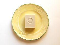Plates by Shlomtzi and Sivan Berger on Etsy