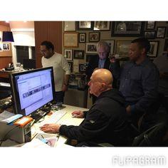 ▶ Play #flipagram Video Mr @martincongahead #congahead at work  - http://flipagram.com/f/NaaacAZGRD