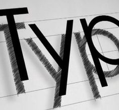 Banish kerning calamities and learn to love leading with our expert tips and tricks for perfect typography.