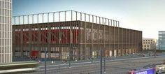 「football stadium 15000」の画像検索結果