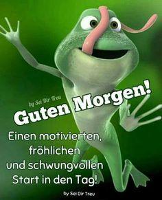 gute nacht Freunde , bis morgen - http://guten-abend-bilder.de/gute-nacht-freunde-bis-morgen-181/