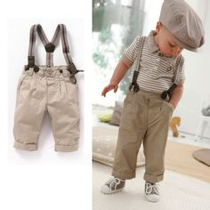 2013 fall toddler boy fashion | ... clothes holiday set 2013 NEW-in Clothing Sets from Apparel