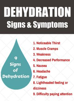 Dehydration Signs & Symptoms. Alkaline rich Kangen Water is the world's best water at eliminating dehydration due to micro clustering which allows your body to more readily absorb the water into your system. Learn More. #Dehydration #Signs #Symptoms #Treatment #Kangen #Alkaline #Water