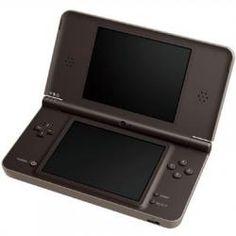 Nintendo DSi Consola XL   PRECIO: 189.95€