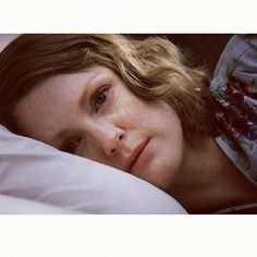 the hours Julianne Moore one of the greatest performances Julianne Moore, Virginia Woolf, Film Music Books, Films, Movies, Cinematography, Let It Be, In This Moment, Tv
