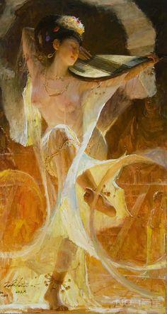 涂志伟(Tu Zhiwei)... | Kai Fine Art