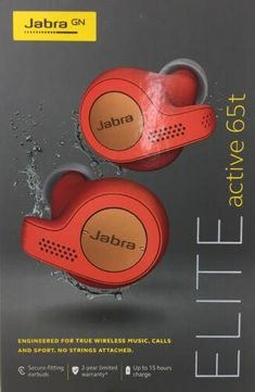 409 Best Jabra images in 2019