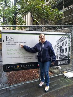 Juliette Gordon Low's Birthplace, Savannah - TripAdvisor