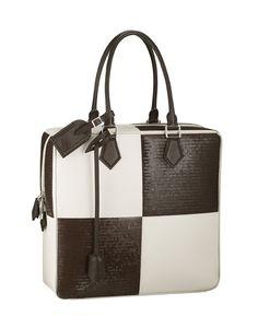 Louis Vuitton  #moda #shopping #bilbaoclick #bilbao