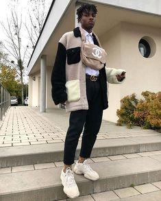 ee6327e0cf9 Streetwear ( cvshed) • Instagram photos and videos