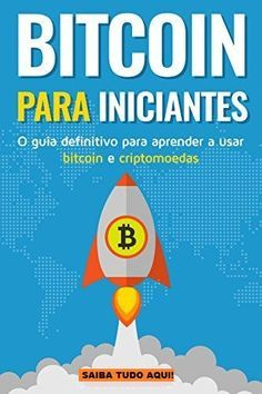 Guia mining bitcoins cz mary j blige on bet