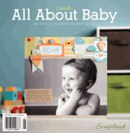 Create: All About Baby May 2012 by Northridge Publishing