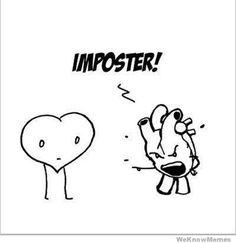 heart-imposter.jpg 400×412 pixels