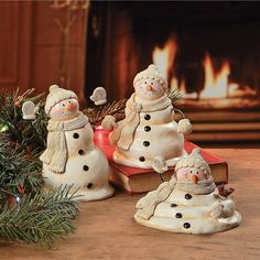 Trending Of This Christmas : Outdoor Snowman Christmas Decorations If you are planning to decorate your outdoor for christmas then this article must be for you! Here are some of the best outdoor snowman christmas decorations for you to make your outdoor look christmas ready! #Architectureideas #OutdoorSnowmanDecoration #OutdoorSnowmanChristmasDecorations