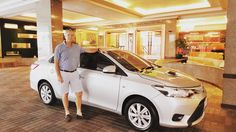 Thank you Robert from Amsterdam for choosing our Toyota Vios. Bangkok Thailand, Thailand Travel, Toyota Vios, Car Rental, Amsterdam, Vacation, Cars, Holiday, Instagram Posts