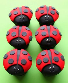 20-idees-absolument-geniales-pour-concevoir-des-cupcakes-creatifs-et-originaux12