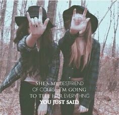 Marleylilly: Funny Friendship Quotes