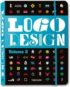 Logo Design 2: Amazon.de: Miscellaneous: Englische Bücher