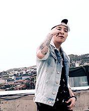 amber liu need to feel needed MV gif | Tumblr