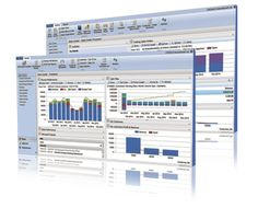 Eskape - Microsoft Dynamics NAV 2013