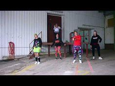SIA-Together Zumba #Neu #zumba - YouTube Zumba, Cardio Dance, Basketball Court, Wrestling, Sports, Youtube, Thanks, Lucha Libre, Hs Sports