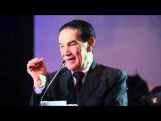 Divaldo Franco na Australia 2012- Transicao Planetaria - Perguntas e Respostas - YouTube