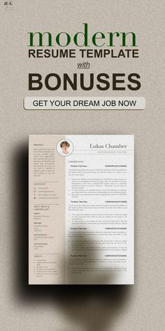 Having an attractive resume is crucial when looking for a new career or thinking of stepping up your job. That is why we created an office manager resume, college resume, Nurse Resume, Teacher resume, or your first resume template to ace your Job hunting. This Templates Include RESUME WRITING TIPS or RESUME GUIDE with how to write your cover letter as well. These include matching cover letter templates and Reference sheet template. Office Manager Resume, College Resume, Nursing Resume, Professional Resume Examples, Good Resume Examples, Modern Resume Template, Resume Templates, Cover Letter Template, Letter Templates