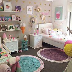 vinyl wall sticker decal art little clouds 3 inches vinyl aufkleber kleine wolke und vinyl. Black Bedroom Furniture Sets. Home Design Ideas