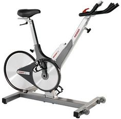 Shop  With Computer Keiser M3 Indoor Cycle Stationary Indoor Trainer Exercise Bike