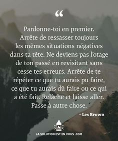 Discover recipes, home ideas, style inspiration and other ideas to try. Positive Attitude, Positive Quotes, Citations Yoga, Life Quotes Love, French Quotes, Yoga Quotes, Entrepreneur Quotes, Encouragement Quotes, Positive Affirmations