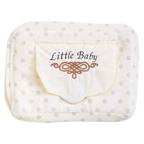Buy Wipes holder for Babies online at Miniexchange.com, the best online marketplace for Every Mums and kids
