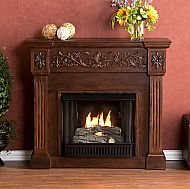 80 best gel fireplaces images gel fireplace fireplace ideas fire rh pinterest com