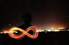 simboli infinito - Cerca con Google