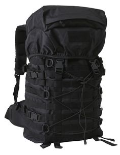 Snugpak Endurance 40 Backpack >>> Awesome outdoor product. Click the image : Outdoor backpacks