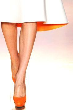 ZsaZsa Bellagio: Glamour & Intrigue
