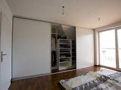 Home Decor Ante Scorrevoli.474 Best Interior Design Images In 2019 Bedroom Decor Master