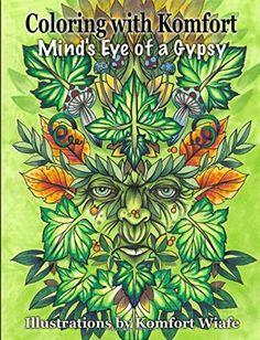Color with Komfort: Mind's Eye of a Gypsy (Volume 1) by Komfort Wiafe http://www.amazon.com/dp/152370540X/ref=cm_sw_r_pi_dp_asI3wb124FTB6
