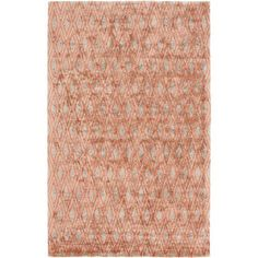 Quartz Rust And Olive Rectangular: 12 Ft X 15 Ft Rug Surya Area Rugs Rugs Home Decor