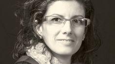 Céline Mandaglio - France - Langue maternelle : anglais « colère »