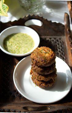 falafel recipe: how to make falafel with step by step photos, falafel