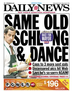 NY_DN.jpg Weiner in a sling AGAIN