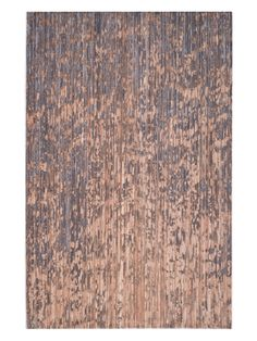 Infinity Rug by Safavieh at Gilt